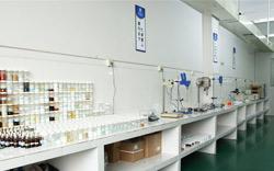 德昌实验室