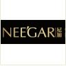尼加 :德昌国际-天斯秀尔经典案例:尼加 专注中高端护肤品专业性市场十余年