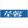 荃馨 :德昌国际-天斯秀尔经典合作伙伴荃馨 专注敏感肌肤修复的品牌