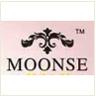 穆丝(MOONSE):德昌国际战略合作品牌:穆丝(MOONSE)陈林云签约微商春晚成为首席赞助商