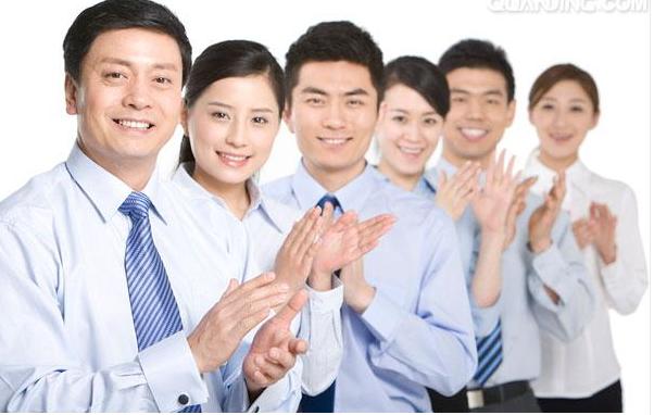 仙洛德,经典院线品牌,主走新疆甘肃的美容院线,合作五年了,配方、设计、交货速度、质量都满意!