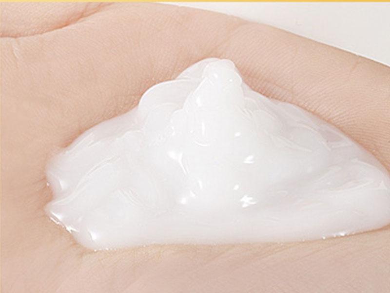护肤品生产代加工厂家